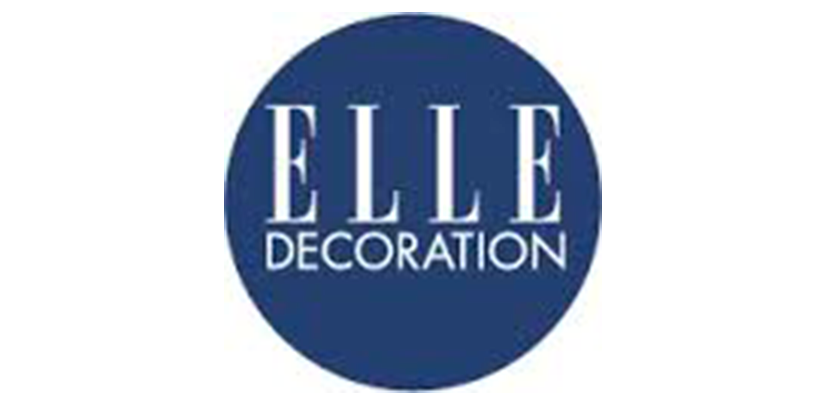 elledecoration