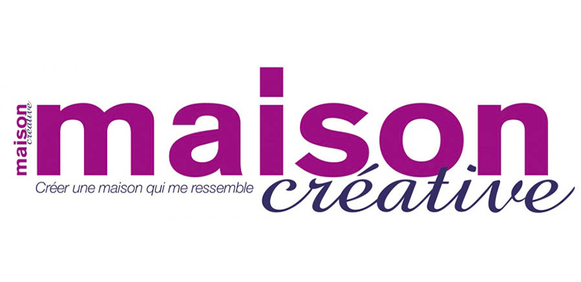 maisoncreative